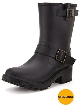 shoe-box-castle-biker-style-wellington-boot-black