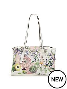 fiorelli-fiorelli-arizona-shoulder-bag