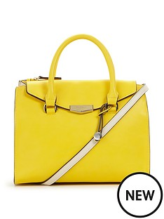 fiorelli-fiorelli-conner-grab-bag