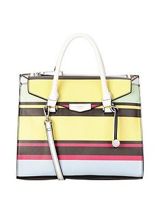 fiorelli-conner-stripe-grab-bag