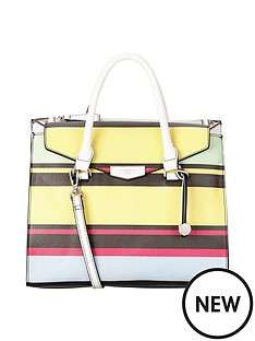 fiorelli-fiorelli-conner-stripe-grab-bag