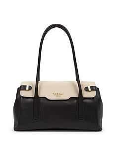 fiorelli-fletcher-flapover-shoulder-bag