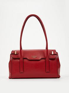fiorelli-fiorelli-fletcher-flapover-shoulder-bag