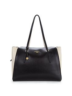 fiorelli-hennessy-large-shoulder-bag