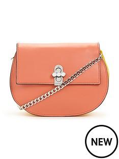 fiorelli-fiorelli-huxley-crossbody-bag