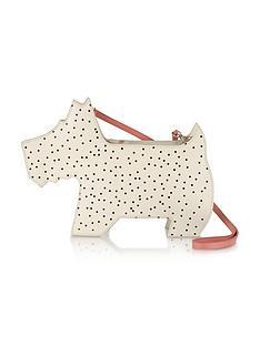 radley-dog-medium-shoulder-bag-pickwick