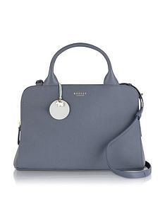 radley-millbank-medium-zip-top-multiway-bag