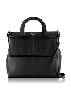 radley-sloane-square-medium-multiway-tote-bag