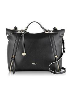 radley-new-cross-large-zip-top-multiway-bag