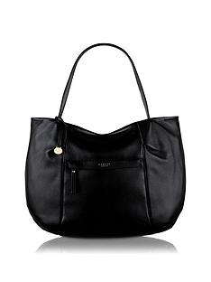 radley-rivington-large-hobo-shoulder-bag