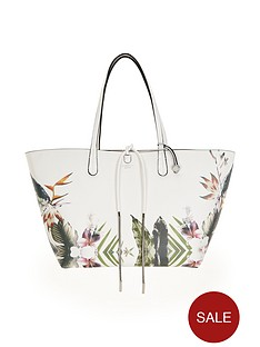 fiorelli-savannah-large-tote-bag