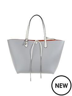 fiorelli-fiorelli-savannah-large-tote-bag