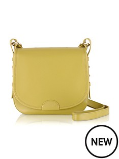 radley-radley-spitalfields-medium-crossbody-bag