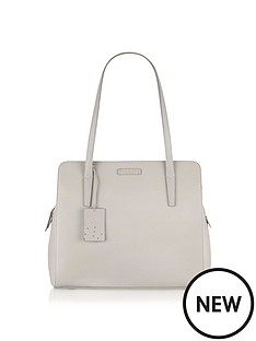 radley-radley-ebury-large-multi-compartment-tote-bag
