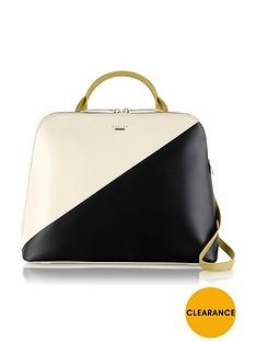 radley-soho-large-ziptop-multiway-tote-bag