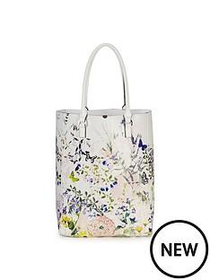 fiorelli-fiorelli-trixie-floral-print-tote-bag