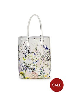 fiorelli-rixie-floral-print-tote-bag