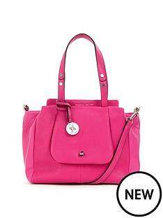 fiorelli-fiorelli-acacia-shoulder-bag