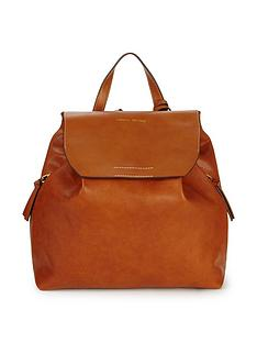 fiorelli-blakely-backpack
