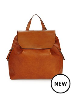 fiorelli-fiorelli-blakely-backpack