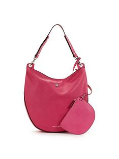 fiorelli-fiorelli-brooklyn-hobo-shoulder-bag