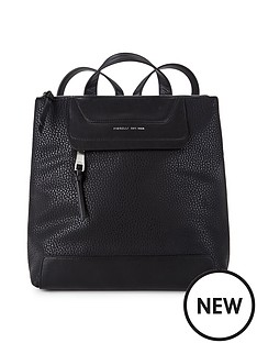 fiorelli-cobain-backpack