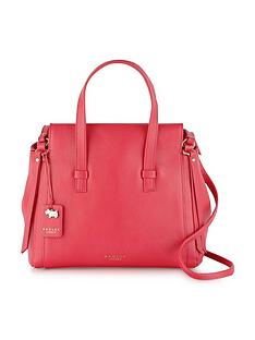 radley-bedford-square-medium-multiway-bag