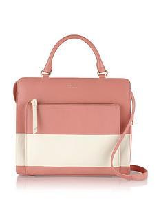 radley-clerkenwell-medium-ziptop-multiway-tote-bag