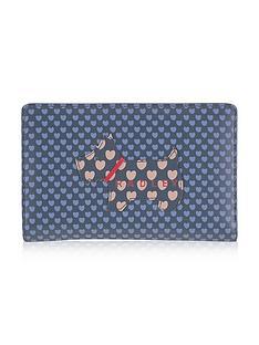 radley-radley-love-radley-medium-zip-purse