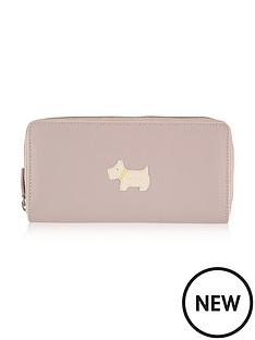 radley-radley-heritage-dog-large-zip-matinee-purse