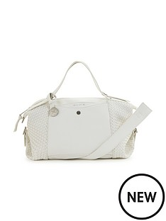 fiorelli-fiorelli-sinclair-shoulder-bag