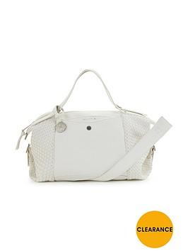 fiorelli-sinclair-shoulder-bag