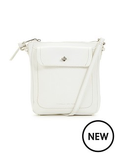 fiorelli-fiorelli-weber-small-crossbody-bag