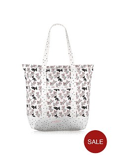 radley-fleet-street-large-canvas-tote-bag