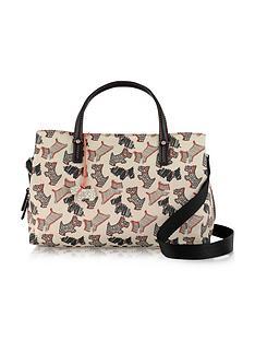 radley-fleet-street-medium-multiway-shoulder-bag