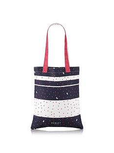 radley-cheshire-street-canvas-bag