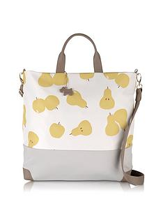 radley-apples-and-pears-large-multiway-tote-bag