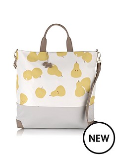 radley-radley-apples-and-pears-large-multiway-tote-bag