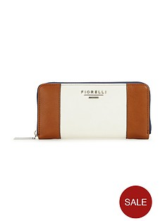 fiorelli-perrie-zip-around-purse