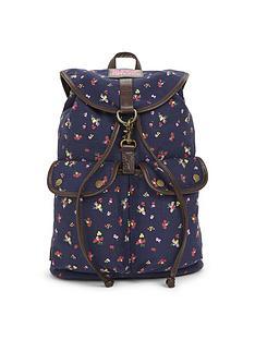 superdry-floral-canvas-backpack