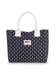 superdry-anchor-beach-tote-bag