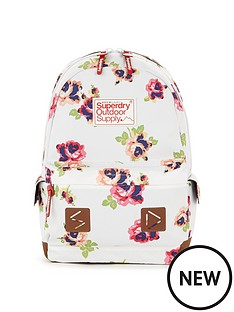 superdry-summer-blush-montana-backpack
