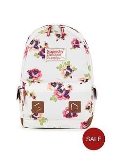 superdry-summer-blush-montana-backpack