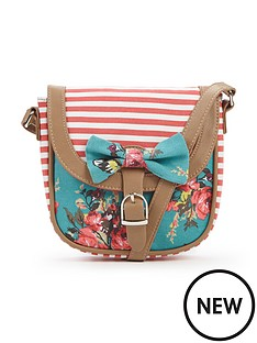 joe-browns-joe-browns-so-cute-mini-satchel