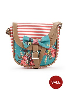 joe-browns-so-cute-mini-satchel