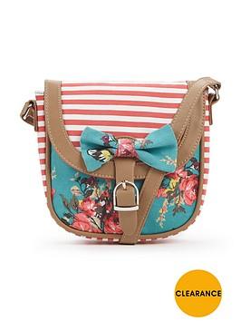 joe-browns-so-cute-mini-satchel