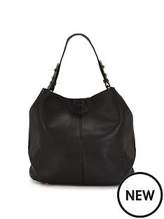 warehouse-warehouse-hobo-shoulder-bag