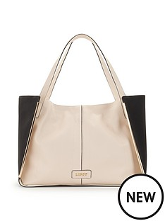 lipsy-slouchy-shopper