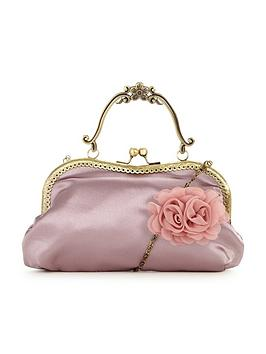 joe-browns-florence-clutch-bag
