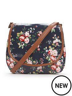 joe-browns-joe-browns-remarkable-oil-on-canvas-crossbody-bag